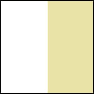 سفید کرم