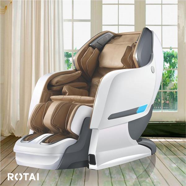 صندلی ماساژ روتای