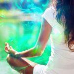 آموزش ماساژ برای آرامش