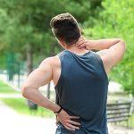 ماساژ درمانی برای کاهش درد