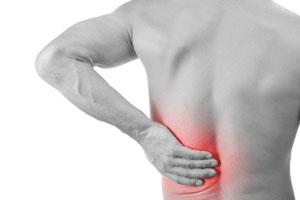 تنش عضلانی را از بین میبرد
