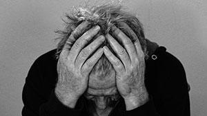 کاهش افسردگی و اضطراب با ماساژ کایروپراکتیک